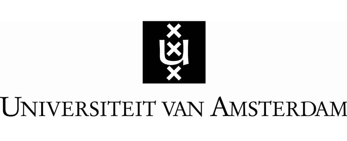 Universiteit van amsterdam becis for Product design jobs amsterdam