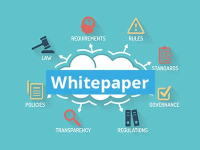 Whitepaper 2