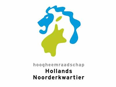 Hollands Noorderkwartier