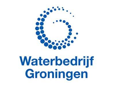 waterbedrijg Groningen